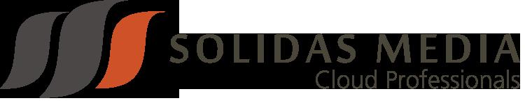 SOLIDAS Nomadesk